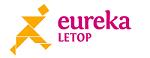 eureka-let-op