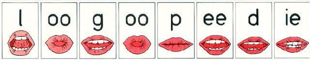 logopedie-gistel-nancy-velle-011